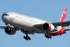 VH-VPF | Boeing 777-3ZG/ER | Virgin Australia