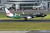 VH-VOI | Boeing 737-81Q | Virgin Blue