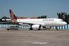 VT-TTF | Airbus A320-232 | Vistara