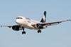 XA-VOB | Airbus A319-133 | Volaris