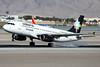XA-VOV | Airbus A320-233 | Volaris