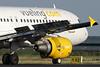 EC-*** | Airbus A320-214 | Vueling