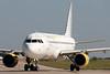 EC-JGM | Airbus A320-214 | Vueling