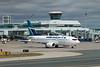 C-GWJG | Boeing 737-7CT | WestJet