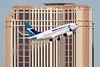 C-GRWS | Boeing 737-76N | WestJet