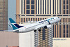 C-GWSA | Boeing 737-8CT | WestJet