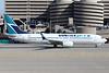 C-FUSM | Boeing 737-8CT | WestJet