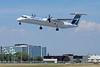 C-FENU | Bombardier Dash 8-Q402 | WestJet
