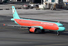 UR-WRJ | Airbus A321-231 | Windrose Airlines