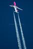 HA-LYA | Airbus A320-232 | Wizz Air