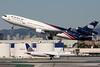 N272WA | McDonnell Douglas MD-11 | World Airways