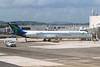 N805WA   McDonnell Douglas MD-83   World Atlantic Airlines
