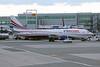 N285XA | Boeing 737-4Q8 | Xtra Airways