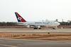 7O-YMN | Boeing 747SP-27 | Yemenia