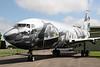 B-5092 | Boeing 737-705 |