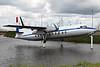 PH-NIV | Fokker F27-500 Friendship