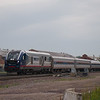 Amtrak Illinois Zephyr 380
