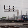Amtrak Blue Water 364