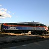 Metra MP36PH-3S No. 409