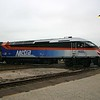 Metra MP36PH-3S No. 408