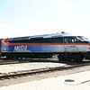 Metra MP36PH-3S No. 410