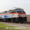 Metra MP36PH-3S No. 413