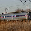 SEPTA Silverliner IV S/E No. 145