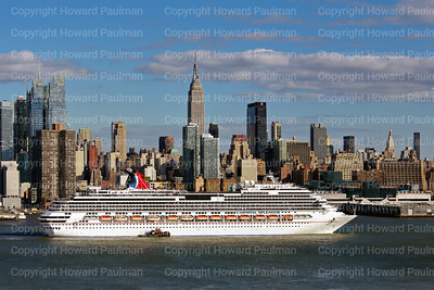 22Sept_2013_1488_Carnival_Splendor_Leaves_New_York