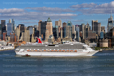 22Sept_2013_1484_Carnival_Splendor_Leaves_New_York