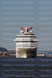 5August_2013_1266_Carnival_Splendor_Leaves_New_York