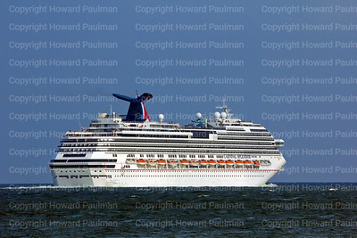 31July_2014_722_Carnival_Splendor_Leaves_New_York