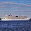 28_August_2014_976_Carnival_Splendor_Leaves_New_York