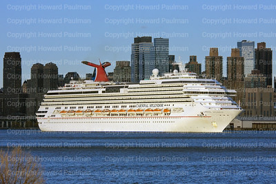 23Mar_2013_146_Carnival_Splendor_Leaves_New_York