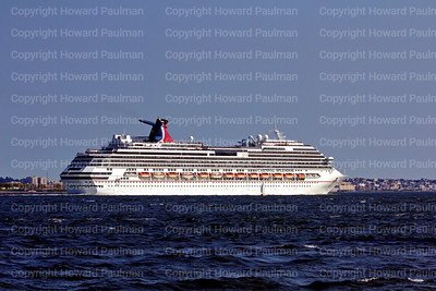 20_August_2014_932_Carnival_Splendor_Leaves_New_York