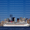 20_August_2014_930_Carnival_Splendor_Leaves_New_York