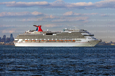 28_August_2014_974_Carnival_Splendor_Leaves_New_York