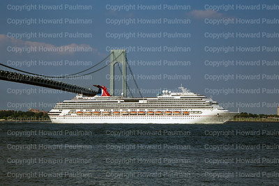 31July_2014_712_Carnival_Splendor_Leaves_New_York_prt