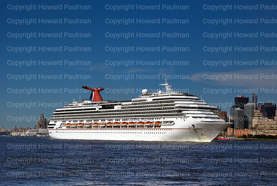 5August_2013_1270_Carnival_Splendor_Leaves_New_York