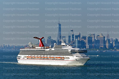 25_June_2016_Carnival_Sunshine_Leaves_New_York