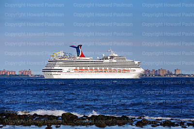 9_August_2016_706_Carnival_Sunshine_Leaves_New_York