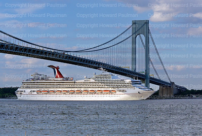 30_June_2016_500_Carnival_Sunshine_Leaves_New_York