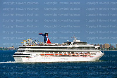 12_July_2016_546_Carnival_Sunshine_Leaves_New_York