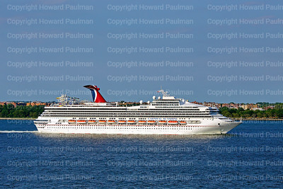 12_July_2016_542_Carnival_Sunshine_Leaves_New_York