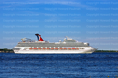 9_August_2016_704_Carnival_Sunshine_Leaves_New_York