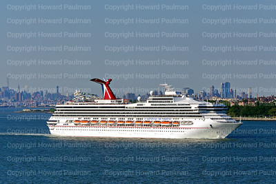 25_June_2016_476_Carnival_Sunshine_Leaves_New_York