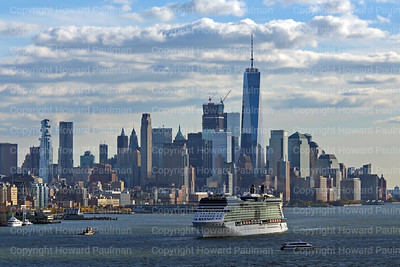 6_Nov_2016_1130_Celebrity_Eclipse_Arrives_In_New_York