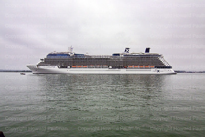 2010June01_166_1703_Celebrity_Eclipse_Leaves_Southampton_UK