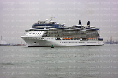 2010June01_158_1659_Celebrity_Eclipse_Leaves_Southampton_UK
