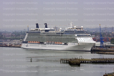 2010June01_116_0556_Celebrity_Eclipse_From_QM2_Southampton_UK