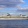 2May_2014_380_Celebrity_Infinity_Leaves_New_York